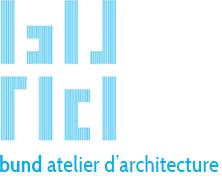 bund atelier d'architecture