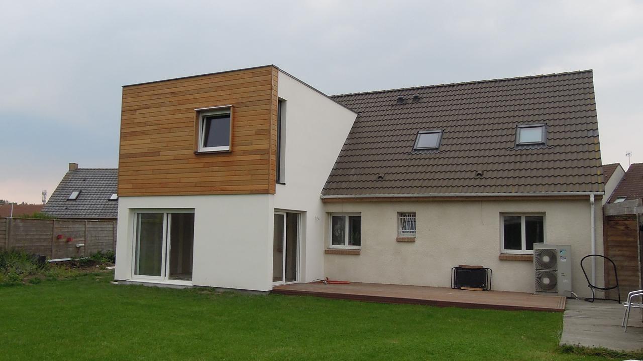 budget extension maison pose maison container isolation duune maison et son extension. Black Bedroom Furniture Sets. Home Design Ideas